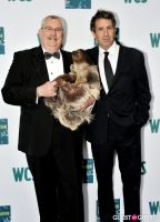 Wildlife Conservation Society Gala 2013 #106
