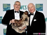 Wildlife Conservation Society Gala 2013 #57