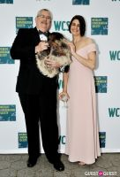 Wildlife Conservation Society Gala 2013 #136