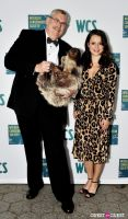 Wildlife Conservation Society Gala 2013 #56