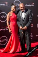 The 2014 ESPYS at the Nokia Theatre L.A. LIVE - Red Carpet #54