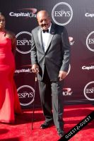 The 2014 ESPYS at the Nokia Theatre L.A. LIVE - Red Carpet #53