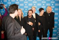 "Ringo Starr Honored with ""Lifetime of Peace & Love Award"" by The David Lynch Foundation #27"