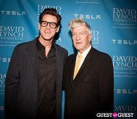 David Lynch Foundation Live Presents A Night of Harmony Honoring Rick Rubin #4