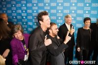 "Ringo Starr Honored with ""Lifetime of Peace & Love Award"" by The David Lynch Foundation #26"