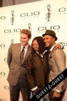 2014 Clio Awards #19