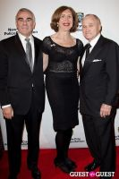 New York Police Foundation Annual Gala to Honor Arnold Fisher #16