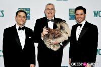 Wildlife Conservation Society Gala 2013 #133