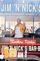 Jim 'N Nick's Southern Kitchen