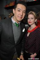 Sonia Rykiel pour H&M Knitwear Collection #88