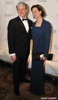 The Society of Memorial-Sloan Kettering Cancer Center 4th Annual Spring Ball #6