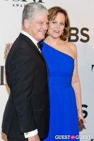 Tony Awards 2013 #195
