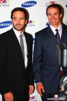 Samsung 11th Annual Hope for Children Gala #125