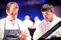 Autism Speaks Chefs Gala #251