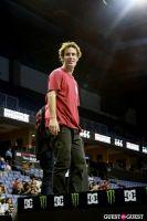 Street League Skateboard Tour  #48