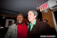 Jimmy Cliff at Miss Lily's #87