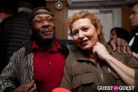 Jimmy Cliff at Miss Lily's #25