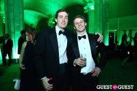 Hark Society Emerald Gala #103