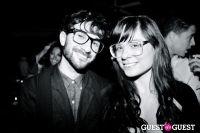 Skybar Presents: GofG LA Guest DJs #100