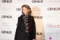 Genlux Magazine Winter Release Party with Kristin Chenoweth #5