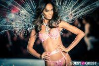 Victoria's Secret Fashion Show 2013 #131