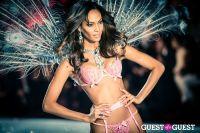 Victoria's Secret Fashion Show 2013 #130