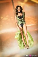 Victoria's Secret Fashion Show 2013 #310