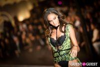 Victoria's Secret Fashion Show 2013 #315