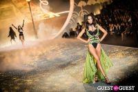 Victoria's Secret Fashion Show 2013 #312