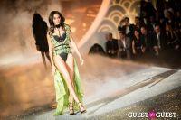 Victoria's Secret Fashion Show 2013 #311