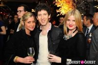The New Museum Spring Gala 2011 #6