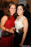 The MET's Young Members Party 2010 #102
