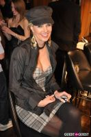 Eighth Annual Dress To Kilt 2010 #42