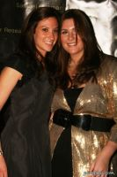 Event Chairs Joanna Steinberg, Alissa Jacob