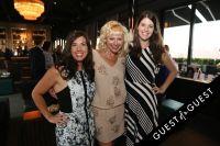 Women in Need Associates Committee Event #182