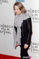 Sunlight Jr. Premiere at Tribeca Film Festival #24