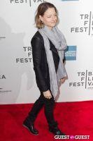 Sunlight Jr. Premiere at Tribeca Film Festival #22