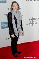 Sunlight Jr. Premiere at Tribeca Film Festival #20