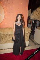 New Yorkers For Children 15th Annual Fall Gala #69