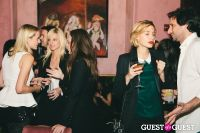 Holiday Party Hosted by Jed Weinstein, Gustaf Demarchelier, Claudio Ochoa, Nico Bossi, and Gavan Gravesen #36