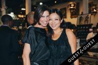 Amanda Shi Spring 2015 Collection Preview #133