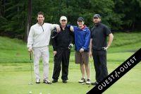 Silicon Alley Golf Invitational #231