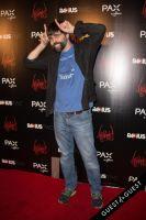 Premiere of PAX by Ploom presents TWC's HORNS #36