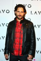 Grand Opening of Lavo NYC #11