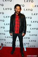 Grand Opening of Lavo NYC #9