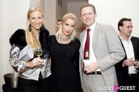 Happy Hearts Fund with Petra Nemcova, Tilden Marketing, Logitech and Google TV #8