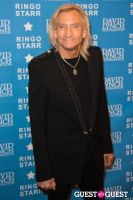 "Ringo Starr Honored with ""Lifetime of Peace & Love Award"" by The David Lynch Foundation #4"