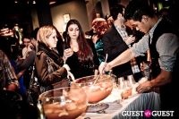 Refinery 29 + Onassis Party #68