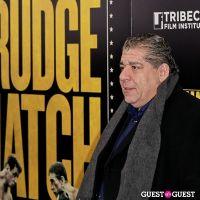 Grudge Match World Premiere #146