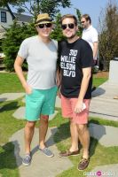 Montauk Beach House Summer Series Kick-Off #25